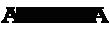 alberta province logo