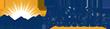 british columbia provincial logo