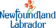 newfoundland and labrabor logo