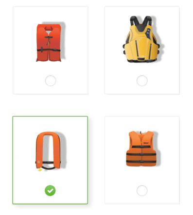 BOATsmart! multiple choice practice test
