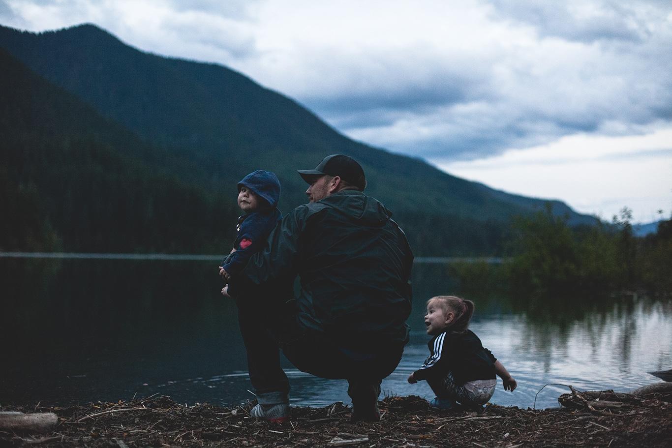 https://mk0boatsmartmulgyc50.kinstacdn.com/wp-content/uploads/2020/04/adult-baby-boy.jpg