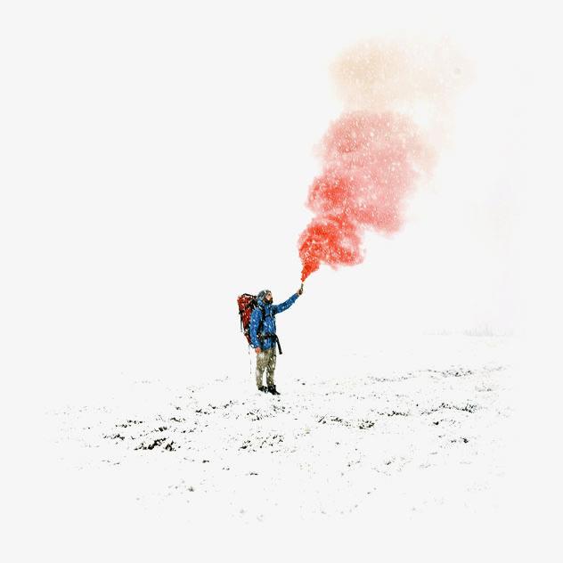 https://mk0boatsmartmulgyc50.kinstacdn.com/wp-content/uploads/2020/04/smoke-bomb.png
