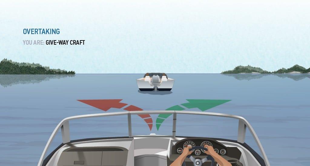 Navigation-Review4
